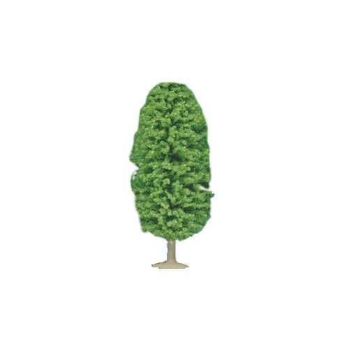 Life-Like Trains  Trees - Giant Redwood