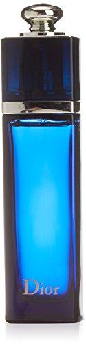 Christian Dior Addict Eau de Parfum, Donna, 50 ml