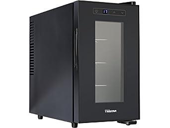Mini Kühlschrank Mit Gefrierfach 48 L A Gefrierschrank Kühlbox Kühler Hotel : Hot hot hot verkauf tristar wr weinkühlschrank cm höhe
