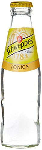 schweppes-tonica-bibita-analcolica-gassata-con-zucchero-180ml-confezione-da-4