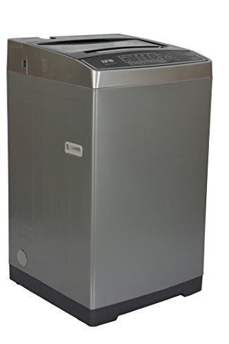IFB-AW6501SB-Automatic-6.5-kg-Washing-Machine