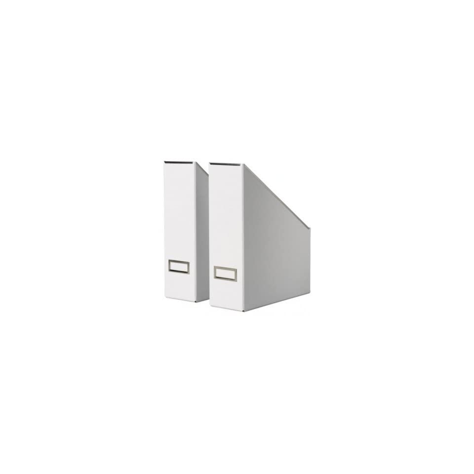 """SQUARE D MHC41F PANELBOARD DOOR COVER 42-5//8/"""" HIGH x 21-1//2/"""" WIDE FLUSH MOUNT"""