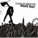 Make Way