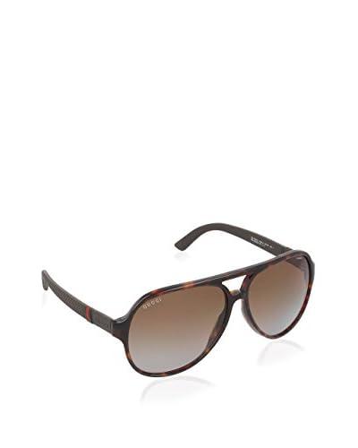 Gucci Gafas de Sol GG 1065/S LA4UR Havana