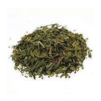 Starwest Botanicals Tea Bancha Organic, 1 Lb (Pack of 2)