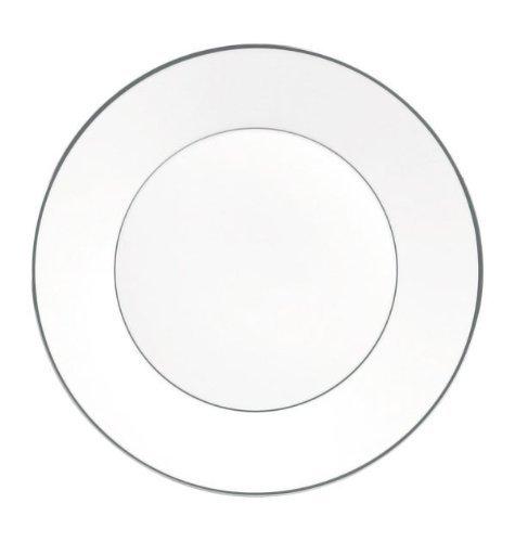 platinum-fine-bone-china-11-plate-by-jasper-conran