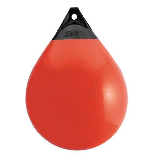 Polyform A Series Buoy A-4 - 21.5 Diameter - Red