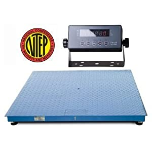 Prime Scale GIE series:1000LB 0.2LB 3
