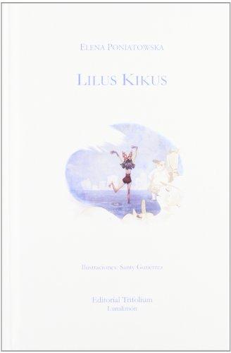 Lilus Kikus descarga pdf epub mobi fb2