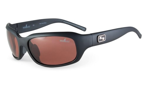 Sundog Balance Mike Weir Signature Sunglasses