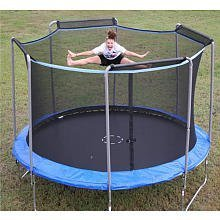 Trampoline-Enclosure-Mesh-Net-ONLY-for-12-1209C-OEM-Equipment