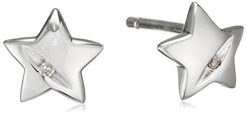 hot-diamonds-shooting-stars-silver-earrings