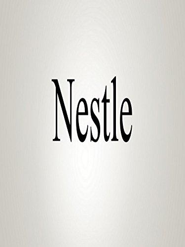 how-to-pronounce-nestle