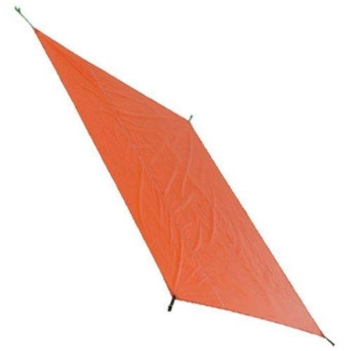 Big Agnes Footprint Copper Spur Ultra Light 4 BA-00651