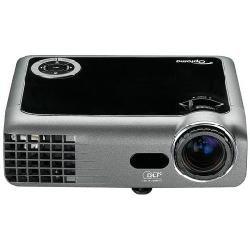 Optoma OPTOMAEX330E 2200 ANSI Lumens XGA Projector