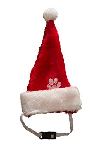 hund-weihnachtsmutze-mit-gummiband-nikolausmutze-hund-katze-santa-mutze-hunde-kleine-hunde-