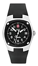 Swiss Army Unisex Watch 24586