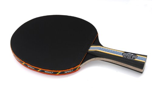 Learn More About Stiga Titan Table Tennis Racket