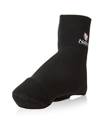 NALINI Cubre calzado Silvite Negro