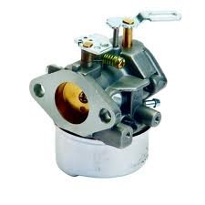 Why Should You Buy Oregon 50-659 Carburetor Replacement for Tecumseh 640349