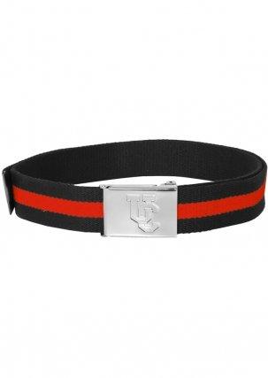 urban-classics-college-ceinture-tb379-multicolore-taille-unique