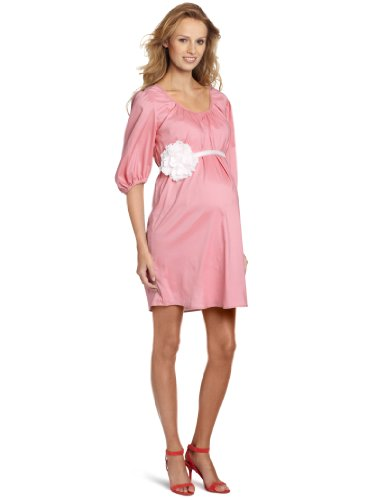 size maternity more of me women 39 s maternity the baby shower dress