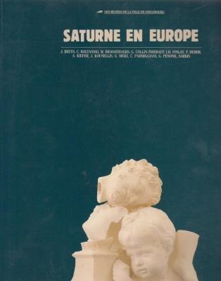 Saturne En Europe