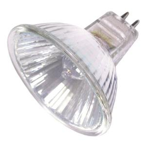 Ge 46907 - Vl7001 Mr16 Halogen Light Bulb
