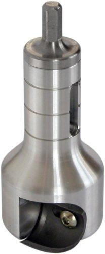 TTR0500 - Pro Series 1/2 in (Radius Shoulder Tenon Cutter)