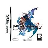 echange, troc Final Fantasy Tactics A2: Grimoire of the Rift (Nintendo DS) [Import anglais]