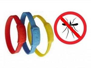 armband-silikon-hat-die-muckenschutz-citronella