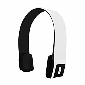 Review and Buying Guide of The Best  Infinity tooth Wireless Headphones