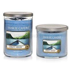 Yankee Candle Multi Wick Candle (Drift Away) Large (22oz)