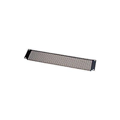 middle-atlantic-products-vent-panels-2-rack-spaces-5-32-holes