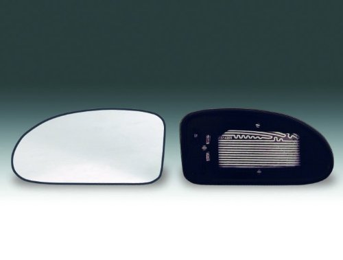 ford-focus-98-04-espejo-retrovisor-izquierdo-termico-lado-del-conductor