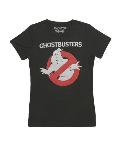 mighty-fine-classic-ghostbusters-black-juniors-black-l
