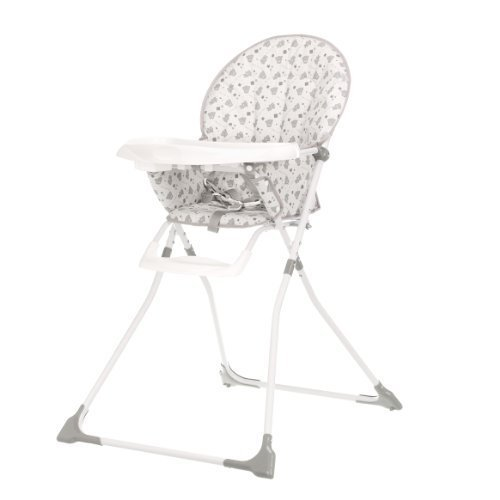 obaby-munchy-highchair-tiny-tatty-teddy-grey-by-tiny-tatty-teddy