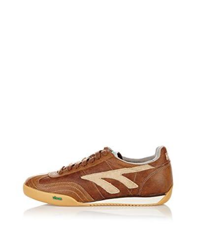 Hi-Tec Sneaker Classic 74 [Grigio]