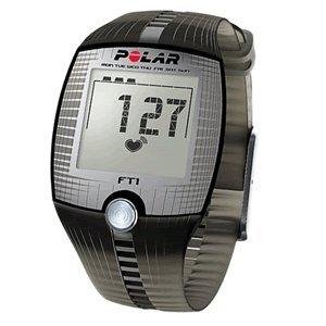 Image of Polar FT1 Heart Monitor (B008CPNOGC)