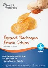 weight-watchers-popped-barbeque-potato-crisps