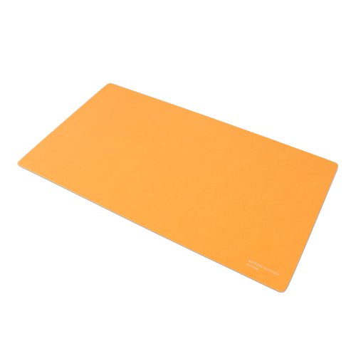 satechi-desk-mat-mate-24-x-14-desk-pad-protector-mouse-pad-for-desktops-and-laptops-orange
