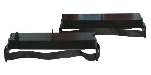 nastro-compatibile-per-epson-erc-32-820-series-erc-820-series-m-820-series-m-825-m-u-420-rp-u-420-tm