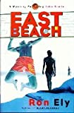img - for East Beach Hardcover - March 3, 1995 book / textbook / text book