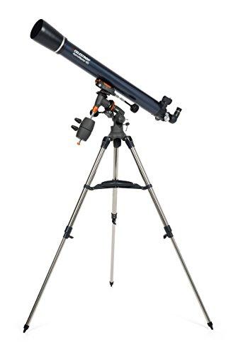 telescope-celestron-ac-90-1000-astromaster-eq