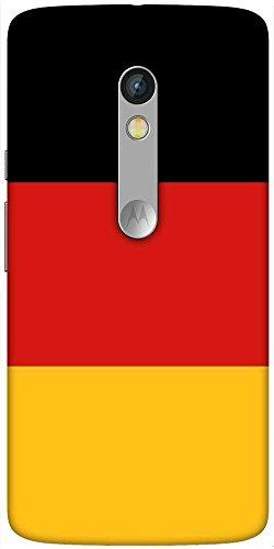 snoogg-deutschland-flagge-2979-designer-protective-fall-abdeckung-fur-motorol
