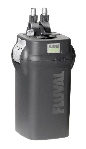 Fluval 205 External Filter