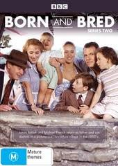 Born and Bred (TV Series 2002–2005) - IMDb