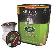 Keurig: 8Ct K-Carafe Fr R Coffee 4628 -2Pk
