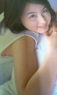 うぶごえ―平井理央ファースト写真集 (2001 Girl)