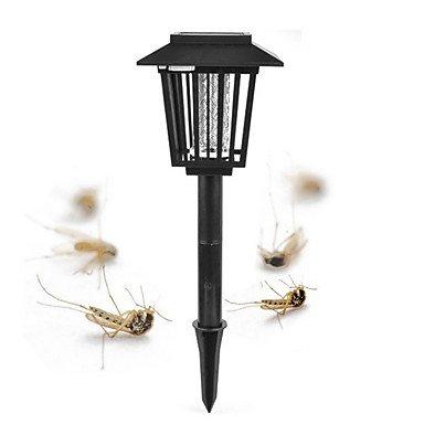 ll-solaire-de-parasite-dinsecte-moustique-lampe-de-jardin